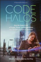 CodeHalos