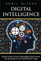Digital Intelligence