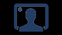 http://digoshen.com/wordpress/wp-content/uploads/2016/05/new_behaviour_dark-blue-200x300-213x120.png