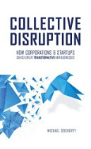 Collective Disruption