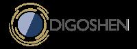Digoshen