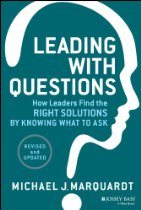 LeadingWithQuestions