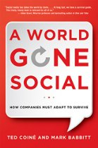 WorldGoneSocial