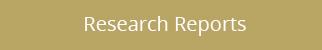 ResearchReports
