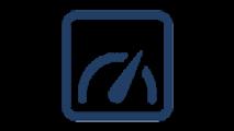 https://digoshen.com/wordpress/wp-content/uploads/2016/05/measure_dark-blue-300x200-213x120.png