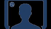 https://digoshen.com/wordpress/wp-content/uploads/2016/05/new_behaviour_dark-blue-250-1-213x120.png