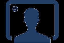 https://digoshen.com/wordpress/wp-content/uploads/2016/05/new_behaviour_dark-blue-250-1-250x167.png