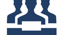 https://digoshen.com/wordpress/wp-content/uploads/2016/05/top_team_dark-blue-600-1-213x120.png