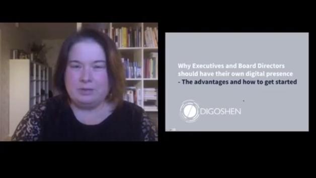 https://digoshen.com/wordpress/wp-content/uploads/2018/09/ExecutivesBoardDirectors-628x353.png