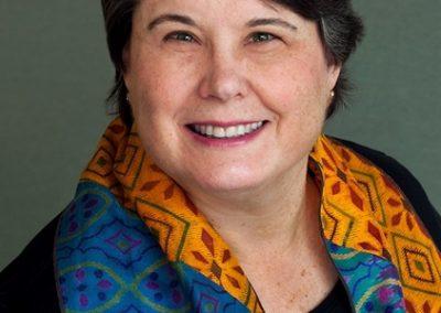Dr. Stephanie Woerner, MIT Sloan