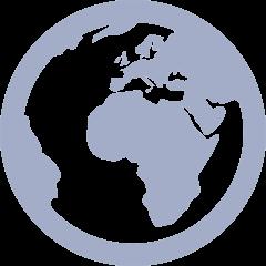 https://digoshen.com/wordpress/wp-content/uploads/2019/12/iconmonstr-globe-5-240-2.png