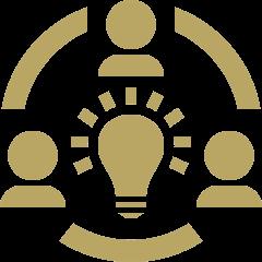 https://digoshen.com/wordpress/wp-content/uploads/2019/12/iconmonstr-idea-13-240-3.png